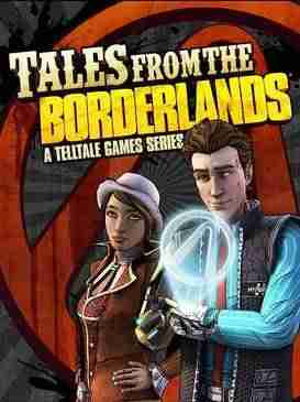 Descargar Tales from the Borderlands Episode 2 [ENG][ACTiVATED] por Torrent